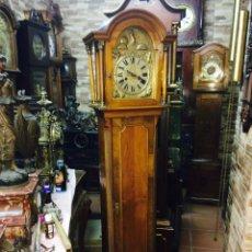 Relojes de pie: ANTIGUO RELOJ DE PIE. Lote 47107633