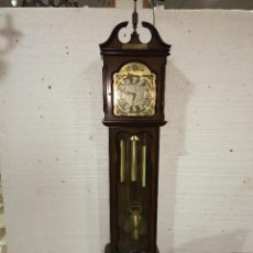Relojes de pie: RELOJ DE PIE. Lote 63282052