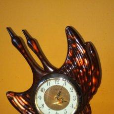Relojes de pie: PRECIOSO RELOJ IMOTO.. Lote 86393018