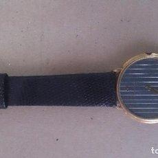 Relojes de pie: RELOJ MAURICE LACROIX. Lote 98687843
