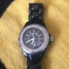 Relojes de pie: RELOJ CHANEL PARIS. Lote 119088575