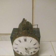 Relojes de pie: MOREZ LUIS XV. Lote 130608650