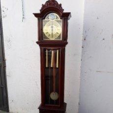 Relojes de pie: RELOJ DE PIE. Lote 141658538