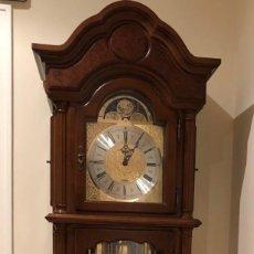 Relojes de pie: CARRILLON MARCA SARS. Lote 148228338