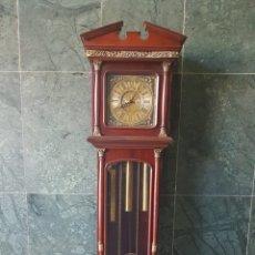 Relojes de pie: RELOJ DE PIE RADIANT. Lote 150177529