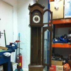 Relojes de pie: CARRILLON. Lote 151278862