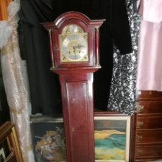 Relojes de pie: PEQUEÑO RELOJ DE PIE. Lote 156620664