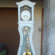 Relojes de pie: RELOJ DE PIE O ANTESALA. Lote 158749982