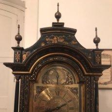 Relojes de pie: RELOJ PIE WESTMINSTER. Lote 172644208
