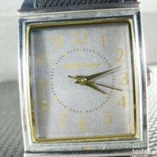 Relojes de pie: ANTIGUO SMICHT FERRY AÑO 1989 SIN USO FIN STOK FUNCIONA PERFECTO LOTE WATCHES. Lote 173849359