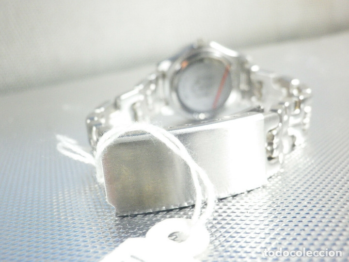 Relojes de pie: DEPORTIVO SPORT TIME FINALES AÑO 90 FIN STOK FUNCIONA MUY EXACTO LOTE WATCHES - Foto 6 - 173880624