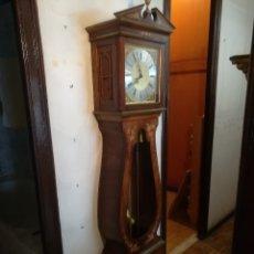 Relojes de pie: RELOJ DE PIE. Lote 174323318