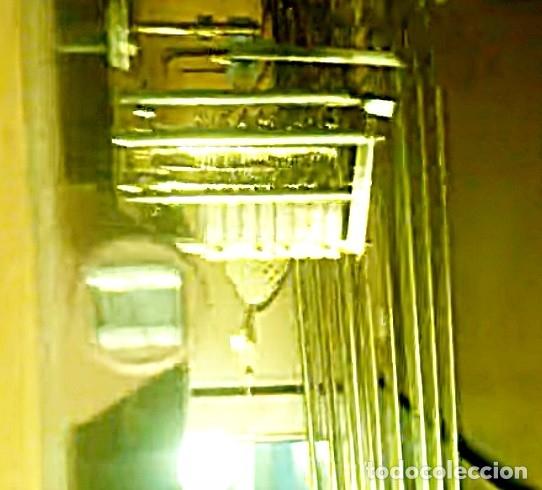 Relojes de pie: RELOJ CARRILLON DE PIE JUNGHANS - Foto 5 - 180492981