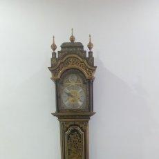 Relojes de pie: SIMPSON ERIKER-CARRILLON-. Lote 183190111