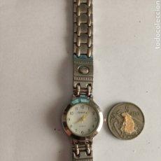 Relojes de pie: RELOJ GENEVA JAPAN. Lote 183459608