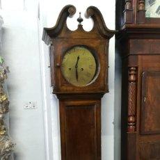 Relojes de pie: RELOJ DE PIE PEQUEÑO. Lote 189267333