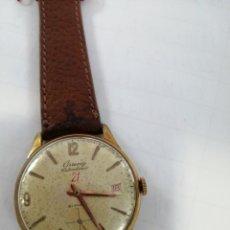 Relojes de pie: RELOJ CAUNY. Lote 193571146