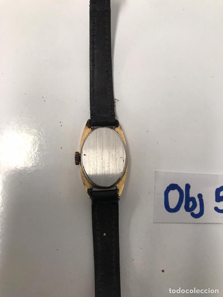 Relojes de pie: Reloj diamant - Foto 3 - 199147262