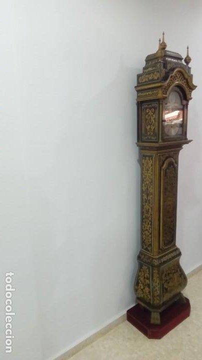 Relojes de pie: SIMPSON ERIKER - Foto 4 - 200569330