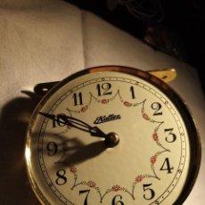 Relógios de pé: RELOJ ALEMÁN PARA PIEZAS. Lote 204512807