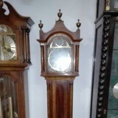 Relojes de pie: RELOJ DE PIE PARA RECOGER EN TIENDA. Lote 207070215