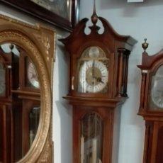 Relojes de pie: RELOJ DE PIE PARA RECOGER EN TIENDA. Lote 207070340