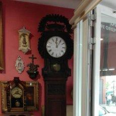 Relojes de pie: RELOJ TORCHERO FRANCÉS PARA RECOGER EN TIENDA. Lote 207072547