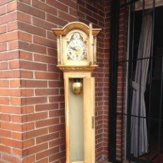 Relógios de pé: RELOJ ANTIGUO BELL'S. Lote 215903106