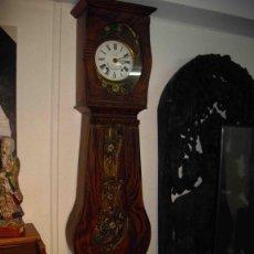 Relojes de pie: RELOJ DE PIE MORET FOURIANT. Lote 237904380