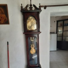 Relojes de pie: RELOJ DE PIE. Lote 246102805