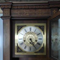 Relojes de pie: RELOJ DE PIE O ANTESALA. Lote 249406145