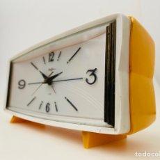 Horloges de parquet: RHYTHM JAPAN CLOCK. Lote 252787055
