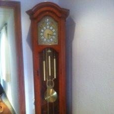 Relojes de pie: RELOJ CARRILLON. Lote 253803580