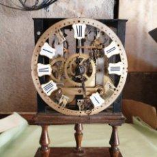 Relógios de pé: RELOJ ARSENE PAGMER. Lote 276678768