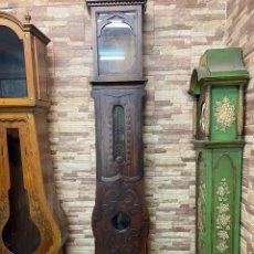 Orologi a pendolo: CAJA DE RELO MOREZ. Lote 287031598