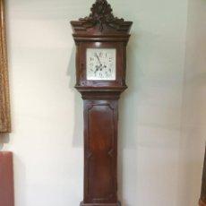 Relojes de pie: RELOJ DE PIE. Lote 289800918