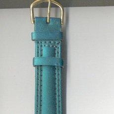 Relojes de pulsera: RELOJ DE PULSERA MARCA DUWARD, FUNCIONANDO. Lote 27477742