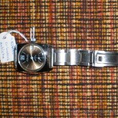 Relojes de pulsera: RELOJ A CUERDA DE CADETE MARCA KOWAL. Lote 21440019