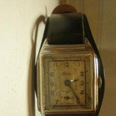 Relojes de pulsera: RELOJ DE PULSERA LANCO MUY ANTIGUO.. Lote 20936255