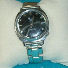 Relojes de pulsera: RELOJ DE PULSERA RUBENS PRIMA DE LUXE 36 MM. Lote 27277588