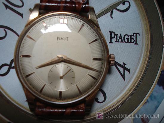 3bfa87e316cd7 Piaget
