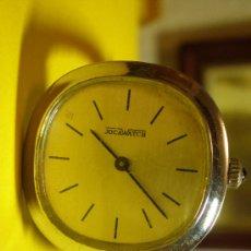 Relojes de pulsera: RELOJ JOCAWATCH. Lote 22403813