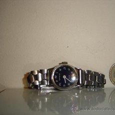 Relojes de pulsera: RELOJ CUERDA PEQUEÑO. Lote 22815126