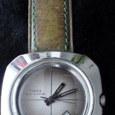 Relojes de pulsera: RELOJ MARCA TIMEX. Lote 26213610