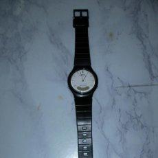 Relojes de pulsera: RELOJ CASIO . Lote 24694510
