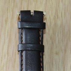 Relojes de pulsera: RELOJ TIMEX ORIGINAL. Lote 67992017