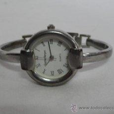 Relojes de pulsera: BONITO RELOJ DE MUJER.. Lote 26505528