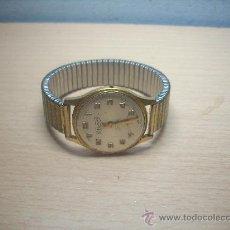 Relojes de pulsera: RELOJ VITUMAR.SUIZO.¡¡ ADMITO OFERTAS !!. Lote 27843687