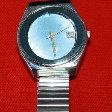 Relojes de pulsera: RELOJ SAVAR. Lote 28000700