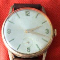 Relojes de pulsera: RELOJ DUWARD. Lote 28408743
